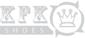KFK Shoes Logo BILLZ
