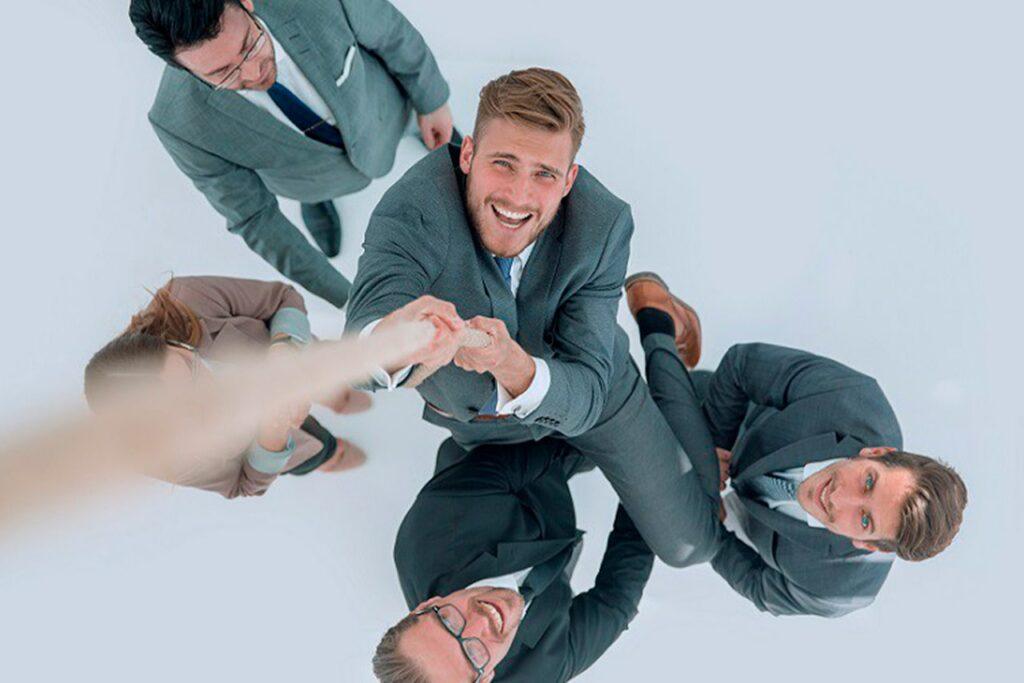 13 навыков успешного продавца